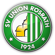 Union Rösrath